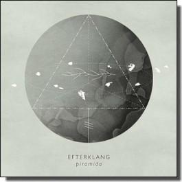 Piramida [CD]