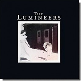 The Lumineers [CD]
