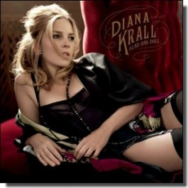 Glad Rag Doll [Deluxe Edition] [CD]