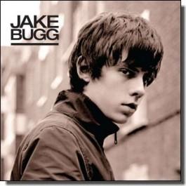 Jake Bugg [CD]