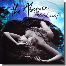 The Absence [Repack] [CD]