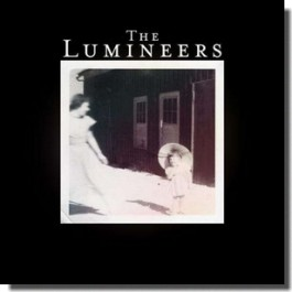 The Lumineers [LP]