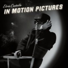 In Motion Pictures [CD]