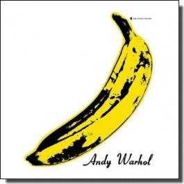 Velvet Underground & Nico [LP]