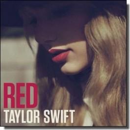 Red [CD]