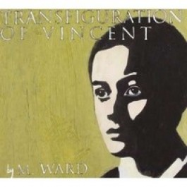Transfiguration of Vincent [CD]