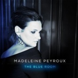 The Blue Room [CD]