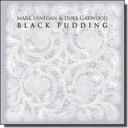 Black Pudding [CD]