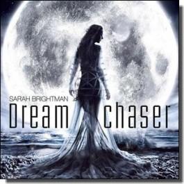 Dreamchaser [CD]
