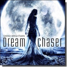 Dreamchaser [Limited Edition] [CD+DVD]