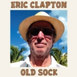 Old Sock [CD]