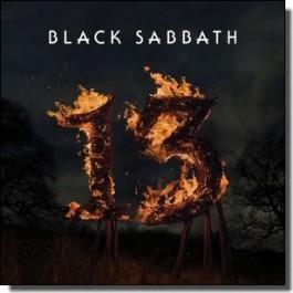 13 [CD]