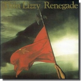 Renegade [Expanded Edition] [CD]
