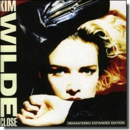 Close [25th Anniversary Expanded Edition] [2CD]