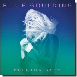 Halcyon Days [Deluxe Edition] [2CD]