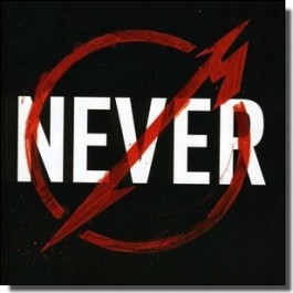 Through the Never (OST) [2CD]
