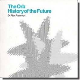 History of the Future [3CD+DVD]