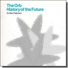 History of the Future [2CD]