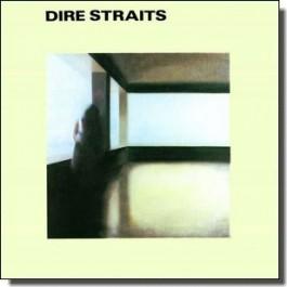 Dire Straits [LP]