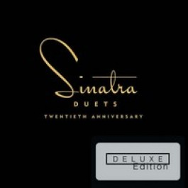 Duets [20th Anniversary Edition] [2CD]