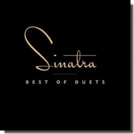 Best of Duets [CD]