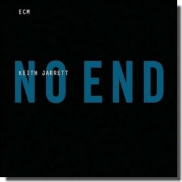 No End [2CD]