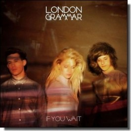 If You Wait [CD]