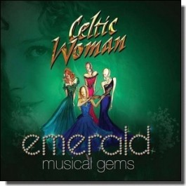Emerald: Musical Gems [CD]