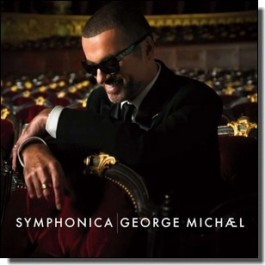Symphonica [CD]