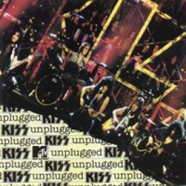 MTV Unplugged [2LP]