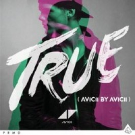 True (Avicii By Avicii) [CD]