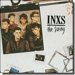 The Swing [LP+DL]