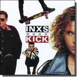 Kick [LP+DL]