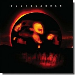 Superunknown [CD]