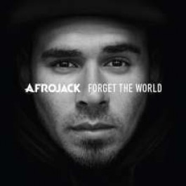 Forget The World [Deluxe Edition] [CD]