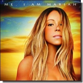 Me. I Am Mariah [Deluxe Edition] [CD]