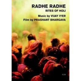 Radhe Radhe [DVD]