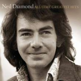 All-Time Greatest Hits [2CD]