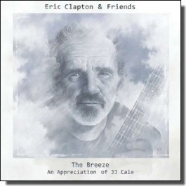 The Breeze - An Appreciation of JJ Cale [2LP]