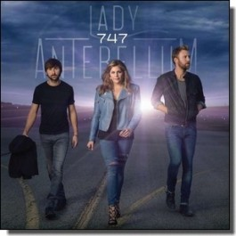 747 [CD]