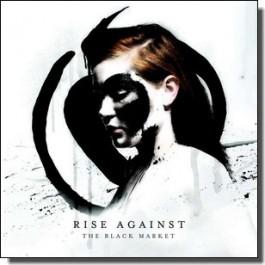 The Black Market [CD]