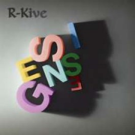 R-Kive: The Best of [3CD]