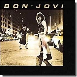 Bon Jovi [LP]