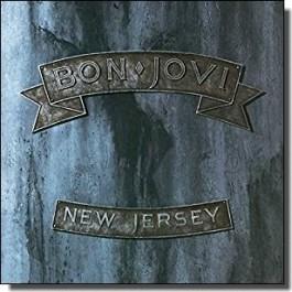 New Jersey [2LP]