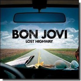 Lost Highway [LP]