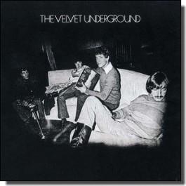 The Velvet Underground [45th Anniversary Edition] [LP]