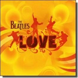 Love [2LP]