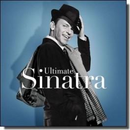 Ultimate Sinatra [CD]
