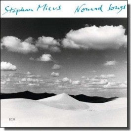 Nomad Songs [CD]