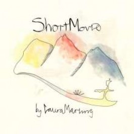 Short Movie [CD]